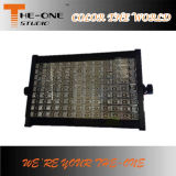 RGB ou Single Cw / Ww Waterproof LED Flood Light