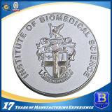Pièce de monnaie antique faite sur commande en métal pour la promotion (Ele-C119)