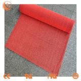 La piscina copre la stuoia col tappeto antiscorrimento del pavimento della stuoia del PVC S per la piscina