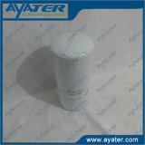 Filtro de petróleo do compressor de ar da margem de China Facoty Ingersoll (39911615)