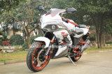 2016 رياضة جديدة [موتورسكل/200/250/300كّ] يتسابق [موتورسكل/ر9] شارع درّاجة ناريّة