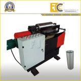 Máquina de dobra fria do rolo da placa