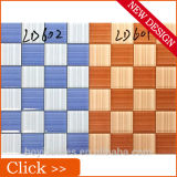 Nueva inyección de tinta baratos azulejos de la pared diseños de materiales de construcción de la fábrica en China 200x300
