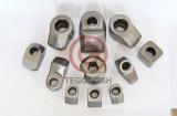 Herramientas Herramientas de fresado de carreteras Construcción de corte del soporte de los dientes H22nb01 C (87B)