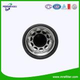 기름 필터 Donaldson 시리즈 pH8691회전시키 에 P559000 좋은 품질