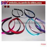 모발 제품 머리 부속품 모조 보석 최고 당 공급 (P3054)