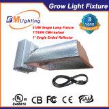La vendita calda 315W CMH Dimmable Digital a bassa frequenza intelligente coltiva la reattanza elettronica chiara