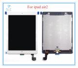 패드 정제 본래 새로운 LCD는 iPad 공기 2 iPad 6을%s 회의를 디스플레이한다