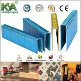 Atro 100 штапелей серии для упаковывать и конструкции