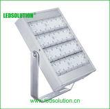 Flut-Licht der Leistungs-Philips-im Freien Beleuchtung-160W LED