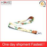 Tissu en nylon personnalisé en lanières