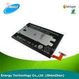 para la batería del teléfono móvil de HTC uno M8 W8 M8st E8 B0p6b100