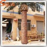 専門の製造者でなされる装飾のための人工的な木の8メートル