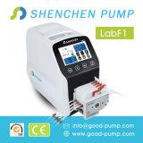 Commerci all'ingrosso Shenchen Labf1 570ml/Min che dosa pompa peristaltica