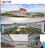De Fabriek van de Vorm van China maakt direct de Plastic Vorm van het Deel van de Koelkast