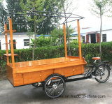 نقل دراجة مع [كفّ سرفيس]
