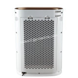 HEPA Air Purifier From Cixi Beilian Which is New Designed
