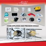 Stampaggio ad iniezione di plastica del pallet del frigorifero della muffa della base del frigorifero