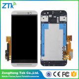 HTC M9 접촉 수치기를 위한 LCD