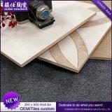 2017 новая конструкция 300× плитка стены плитки Inkjet строительного материала 3D 900mm керамическая