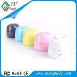 이오니아 공기 정화기 USB 휴대용 공기 Ionizer