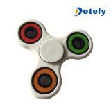 Friemel de Trucs van de Spinners van de Hand van het Stuk speelgoed