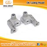 La alta precisión modificada para requisitos particulares de aluminio a presión el molde de la fundición con la experiencia 30