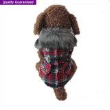Ropa de moda del perro de los accesorios del animal doméstico
