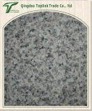 G682 rostiger gelber Granit, Rost SteinG682, gelber Granit preiswertes G682