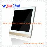 Связанная проволокой камера LCD Monitorl 17 дюймов Intraoral зубоврачебная