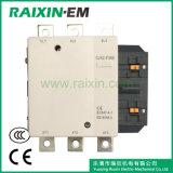 Contattore magnetico del contattore 3p AC-3 380V 132kw di CA di Raixin Cjx2-F265