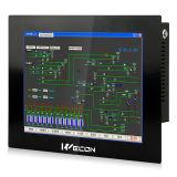 Screen-Monitor für medizinische industrielle Umgebung