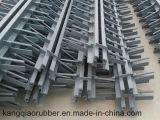 Kang Qiao Brücken-Ausdehnungsverbindung für Datenbahn