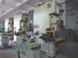 El uso 22 de la máquina de la enderezadora de la precisión trabaja lo más delgadamente posible Rolls