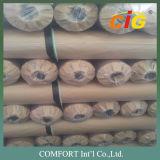 Pellicole trasparenti del PVC dello strato del PVC per imballaggio