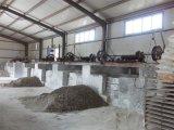 Polvere di mica per la fabbricazione della ceramica ad alta resistenza della mica