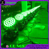 36x10W RGBW 4in1 Zoom LED Moving Head feixe