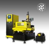 Machine DK 7725 de coupure de fil
