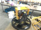Соколок Hmr-100e электричества с мотором 2.2kw/380V