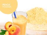 飲料および食糧味のためのモモジュースの粉
