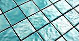 Swimmingpool-Mosaiken, keramische Mosaik-Fliesen