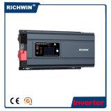 Invertitore puro a bassa frequenza caldo di potere di onda di seno di 1kw-6kw DC-AC