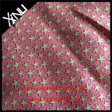 Tejido 100% Jacquard de seda para corbatas