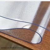 Lamelliertes PVC Film für Table Cover