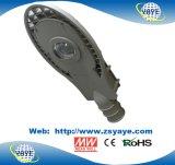 穂軸120W LEDの道ランプ/120W LEDの街灯のためのYaye 18の工場価格の高品質USD75.5/PC