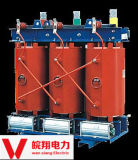De Transformator van het droog-type/de Transformator van het Voltage van de Levering van de Macht