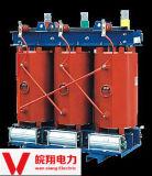 乾式の変圧器か電源電圧変圧器