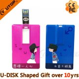 Hoge snelheid en Quality USB 3.0 Card USB Flash Drive