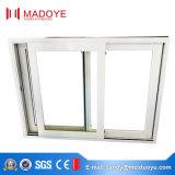 OEM/ODM het Glijdende Venster van uitstekende kwaliteit van het Aluminium van het Huis