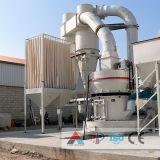 品質の証明の高容量の粉砕の製造所